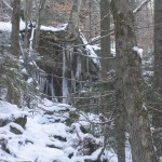 Black Bear Mountain Photos