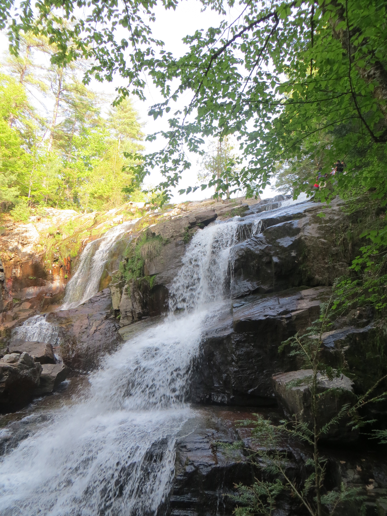 rock falls Best of rock falls: find must-see tourist attractions and things to do in rock falls, illinois from 63 rock falls attractions, yelp helps you discover popular restaurants, hotels, tours, shopping, and nightlife for your vacation.